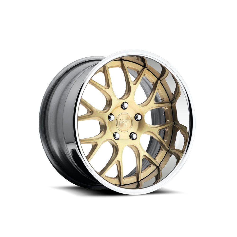 Car Ford Ranger Ford Motor Company Rim Wheel