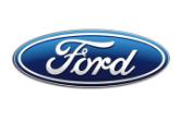 Ford confirmă că va electrifica toată gama de maşini din Europa până în 2030