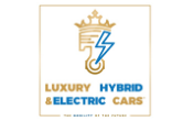 Luxury, Hybrid & Electric